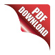 Formulare Download