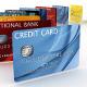 Kredit, Kreditkarten, Girokonto