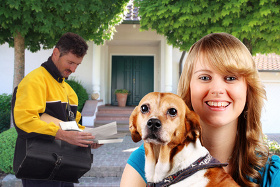 hundehaftpflichtversicherung vergleich xxl ab 46 41 jahr. Black Bedroom Furniture Sets. Home Design Ideas