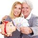 Altersvorsorge Versicherungsvergleich